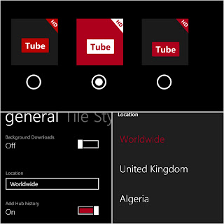 hd tube best client for youube streaming online, Setting, tools, upgrade, windows, mobile phone, mobile phone inside, windows inside, directly, setting windows phone, windows mobile phones, tools windows, tools mobile phone, upgrade mobile phone, setting and upgrade, upgrade inside, upgrade directly