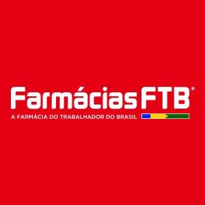 Farmácias FTB