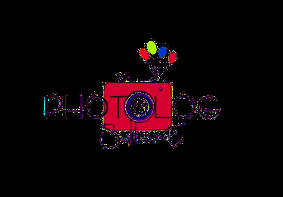 Fotograf Sayfam