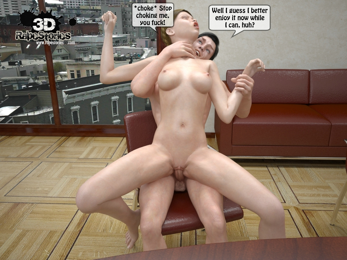3d cartoon porn free vidio sex