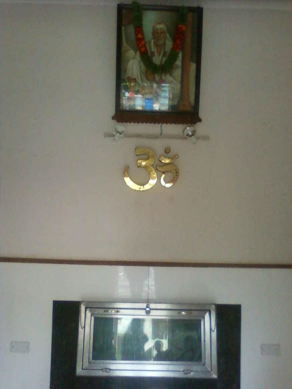 Shirdi Sai Baba Temple Information Vasanthpura Shirdi Sai Baba Temple Banglore