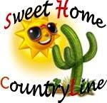 Sweet Home Country Line Sollies Pont & Puget-Ville