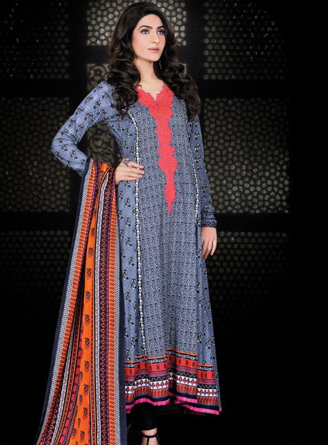 Designer Salwar Kameez  Indian Salwar Suits Online