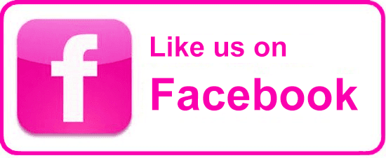 Follow M|MK Coaching on Facebook