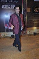 John Abraham & Other Celbs grace the Boroplus 'Gold Awards 2013'