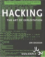 hacking%2Bbooks