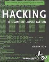 hacking%2Bbooks