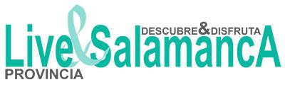 Salamanca vive la Provincia