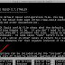 Blokir Porno dengan Squid di Debian Squeeze