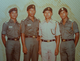 SPK 1980