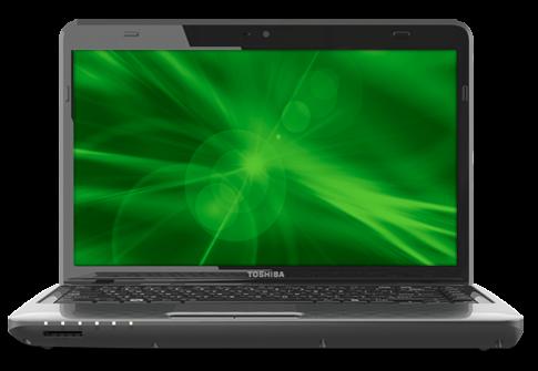 Spesifikasi Laptop Dan Netbook Oktober 2012