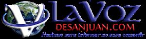 www.lavozdesanjuan.com