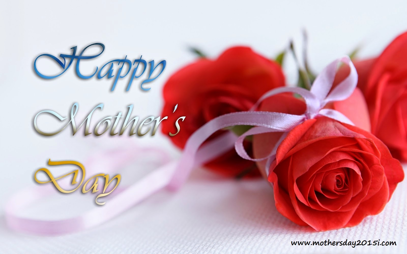 Happy Mothers Day Date Serbia :- 8 / 3/ 2015 (March)
