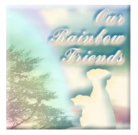 Our Rainbow Friends