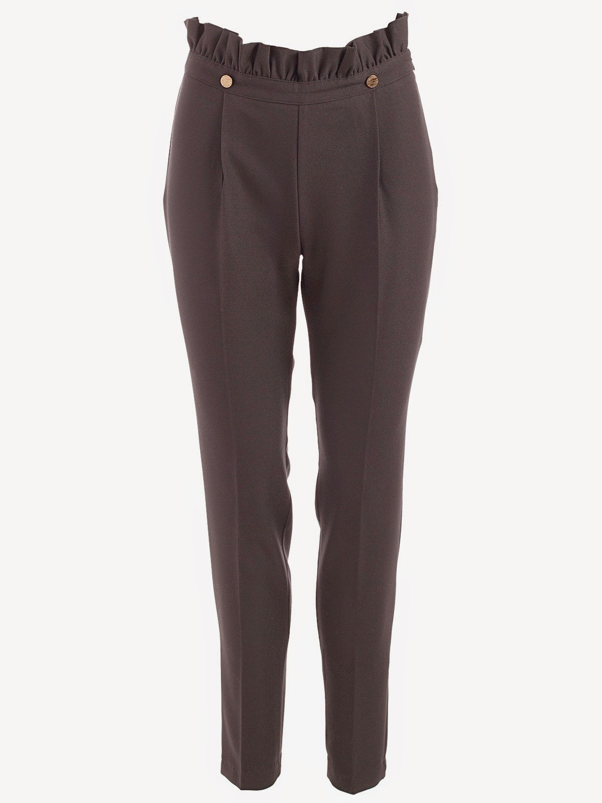 http://www.girissima.com/pt/catalogue/petal-high-waisted-pleated-black-trousers_8242/
