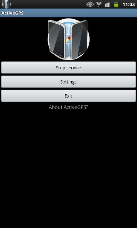 Программу управления телевизора с андроид