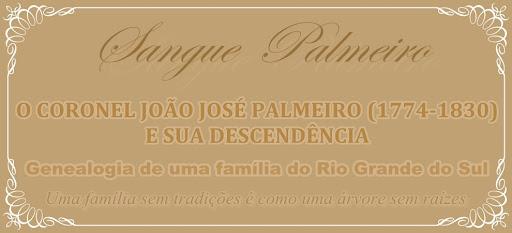 Blog Sangue Palmeiro