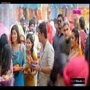 http://itv55.blogspot.com/2015/06/kalash-8th-june-2015-full-episode-56.html