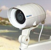 Ζωντανές Web Κάμερες HD σε όλο τον κόσμο!