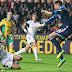 VIDEO Swansea 1 - 1 Kuban Krasnodar (Europa League) Highlights
