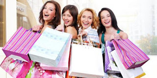 Belanja di Elevenia Gratis Voucher 1 Juta