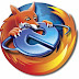 How to Use Multiple Firefox Instance Same Time