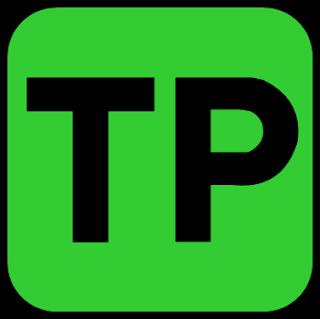 Mercadillo tecnol gico li 14 ofertas aptas para todos for Para todos los publicos