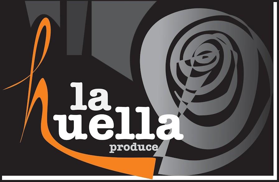 La Huella Digital