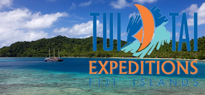 Tui Tai Expeditions