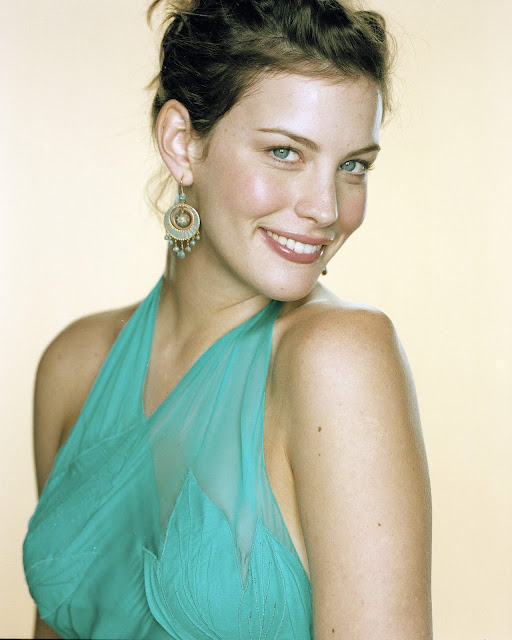 liv_tyler_wallpaper_8