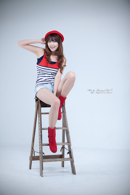 5 Lee Eun Hye-very cute asian girl-girlcute4u.blogspot.com