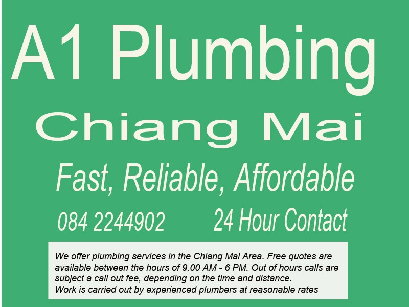 about us christchurch certificate certified card plumbing plumbers