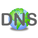 unbound-dns-windows