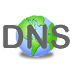 Install Unbound DNS Server di Windows