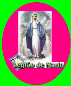 LEGIÃO DE MARIA 2
