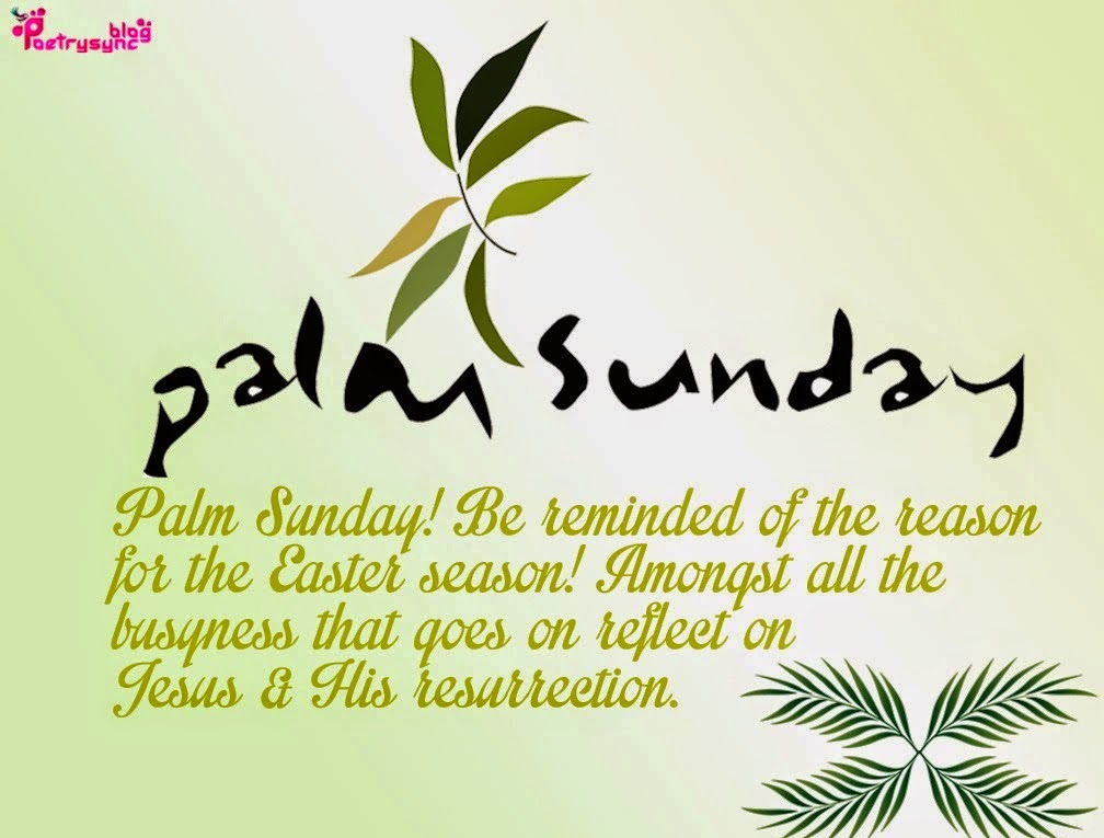 Last bing queries pictures for happy sunday facebook status happypalm sunday imagesmessagessmsgreetingspictures m4hsunfo