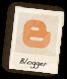 Visita nuestro blog!