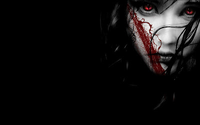 Evil Gothic Wallpapers