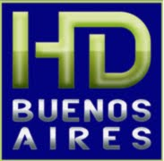 HD Buenos Aires