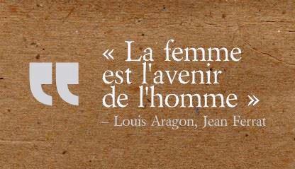 http://fr.wikipedia.org/wiki/Louis_Aragon