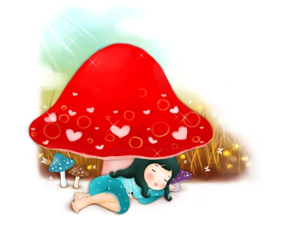 http://2.bp.blogspot.com/-AzLzPLVXBDI/Tb6z48xGzTI/AAAAAAAADow/gJr0RvqdBQ8/s1600/cute-cartoon-girl-wallpaper.jpg