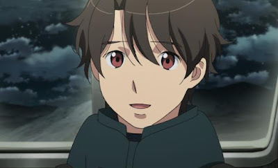 Aldnoah.Zero BD Episode 19 – 21 (Vol.9) Subtitle Indonesia