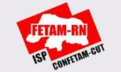 FETAM/RN