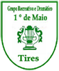 Grupo Recreativo e Dramático de Tires