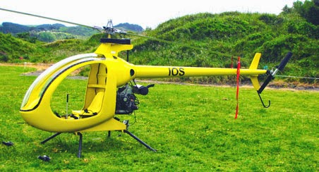 ilk türk helikopteri tamamen yerli helikopter üretildi.