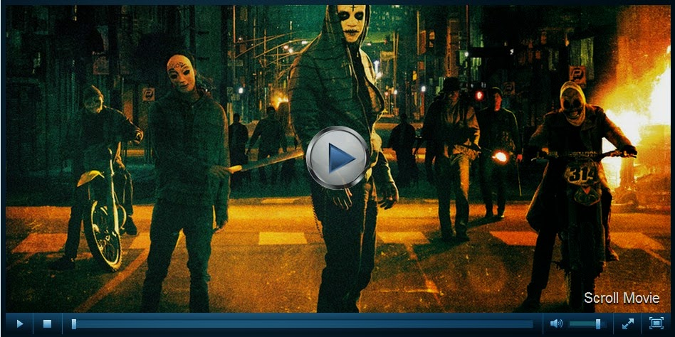 watch the purge anarchy online free no