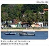 ITACARÉ BAHIA