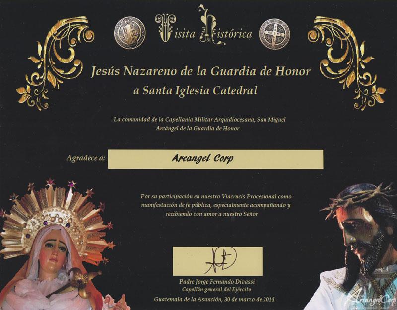 http://ryeac.blogspot.com/2014/03/capellania-san-miguel-arcangel.html