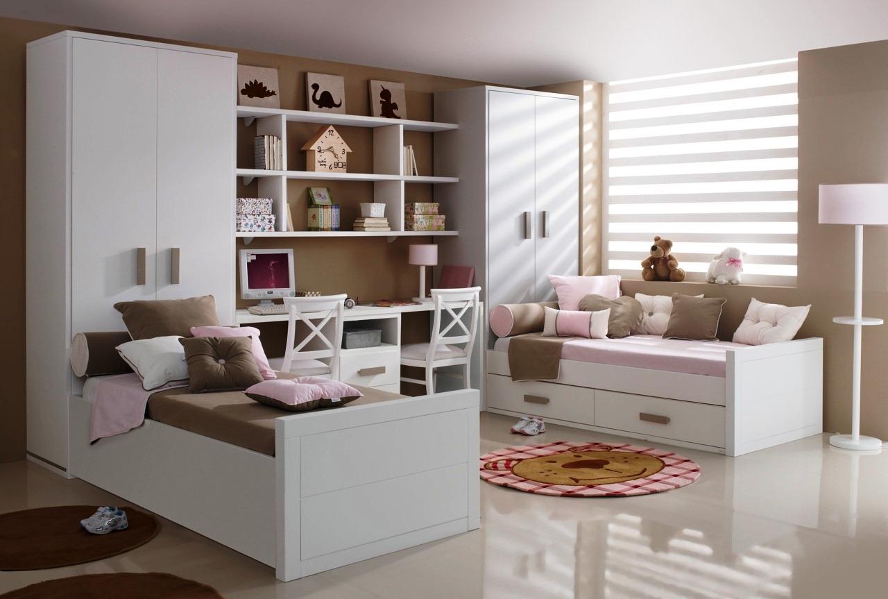 piccolos decoración: Nuevo mobiliario de la firma Trebol