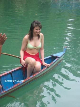 carmen luvana nude porn pics